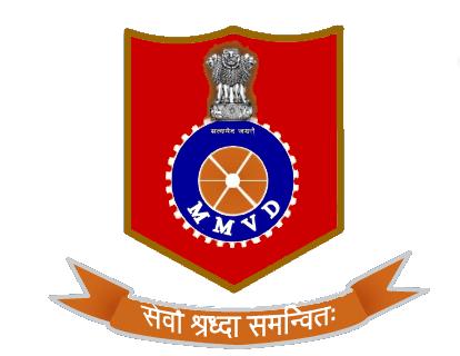 Motor Vehicles Department Rto Maharashtra